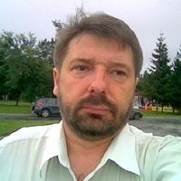 Vova, 48 лет, Лев, Екатеринбург