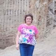 Татьяна Верещак, 38, г.Магдагачи
