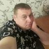 Иван, 33, г.Кировград