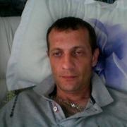 евгений, 39, г.Асбест