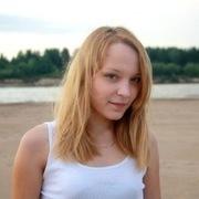 Anna, 26, г.Котлас