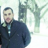 Zaur, 34 года, Скорпион, Баку