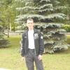 Alex, 42, г.Первоуральск