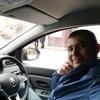 Олександр, 37, г.Щецин
