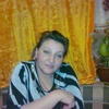 Лилия, 51, г.Чегдомын