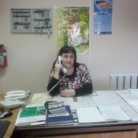 Наталья, 62 года, Рыбы, Тольятти