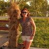 NATALYa, 56, Klin