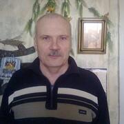 Борис Живило, 68