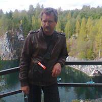 михаил, 56 лет, Рыбы, Санкт-Петербург