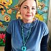 Margagita, 52, Vilnius