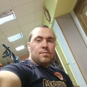 Алексей 28 Строитель