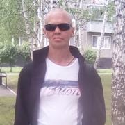 Алексей 42 Гурьевск