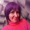 Alya, 40, г.Луганск