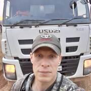 Анатолий, 43, г.Николаевск-на-Амуре