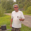 Александр, 65, г.Удомля