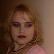 Лилит Нахема, 39, г.Сызрань