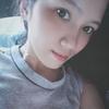 Cyra Balleras, 19, Cebu City