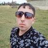 Djavid, 23, Derbent
