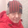 Игорь, 56, г.Екатеринбург