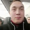 Азамат, 26, г.Воронеж