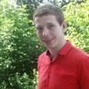 Алексей, 26, г.Дзержинск
