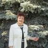 Фаина, 65, г.Юрьев-Польский