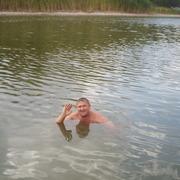 алексей, 43, г.Калач-на-Дону