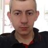 Vova, 33, г.Вроцлав