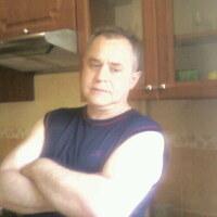 Игорь, 54 года, Рыбы, Донецк