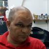 Muhammad Al Hassan, 46, г.Амман
