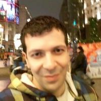 Ваган, 34 года, Скорпион, Москва