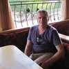 Pavel, 51, Syzran