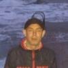 Вячеслав, 45, г.Севастополь