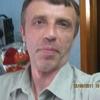 наташа, 53, г.Ромны