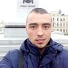 Влад, 24, г.Жашков