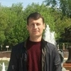 Ибрагим, 35, г.Улан-Удэ