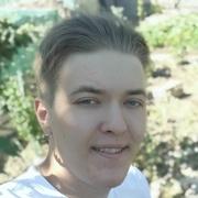 Игорь, 19, г.Михайловка