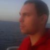 Dima, 20, Borispol