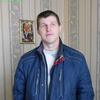 Алексей, 41, г.Тара