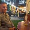 Arturs, 38, г.Лиепая
