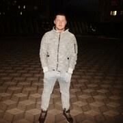 Евгений, 23, г.Асино