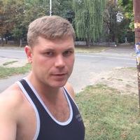 Игорь, 32 года, Рак, Ставрополь