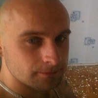 Oleg, 31 год, Козерог, Ровно