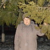 ГАЛИНА, 66, г.Тара