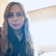 каролина, 23, г.Смоленск