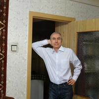 Ерохин Андрей, 58 лет, Лев, Ростов-на-Дону
