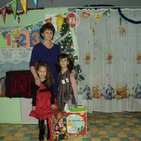 iwanka, 53 года, Скорпион, Порто-Ново