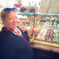 Людмила, 66 лет, Дева, Санкт-Петербург