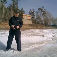 Александр, 61 год, Рак, Тольятти