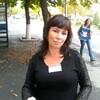 Татьяна, 51, г.Сальск